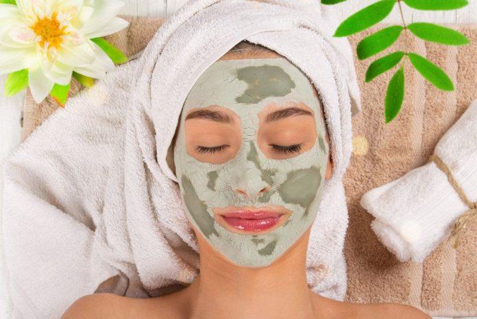 10 senales limpieza facial