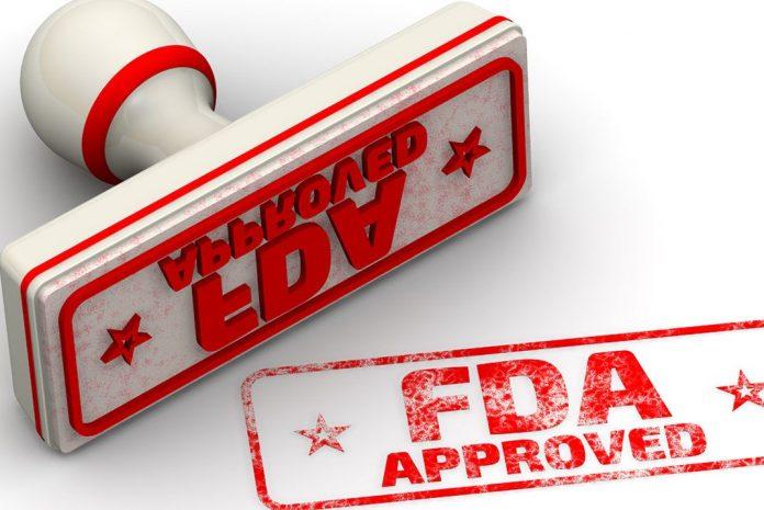 fda aprobacion medicamentos