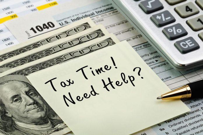 6 preguntas clave taxes