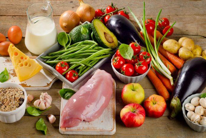 funcion vitaminas minerales