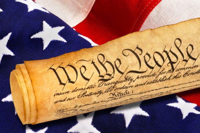 4 de julio declaracion independencia estados unidos