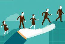 claves para cambiar tu empresa