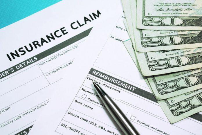 que hacer si la aseguranza quiere pagarte poco