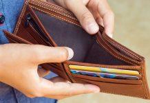 8 cosas gratuitas en las que malgastas dinero