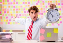 5 errores sobre pago horas extras