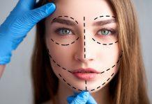 6 cambios faciales que solo se consiguen con cirugia