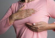 cancer de mama en las americas