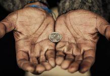 3 mitos sobre pobreza en el mundo