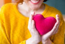 6 datos que revelan como estas de salud