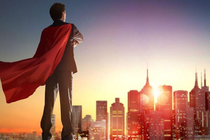 7 habitos para tener exito en 2020