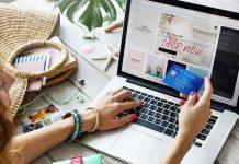 como abrir tienda online sin dinero ni productos