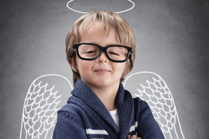 10 tips para que tu hijo te obedezca