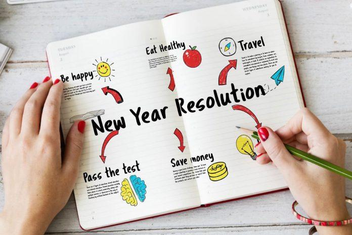 por que fallamos en los propositos de ano nuevo