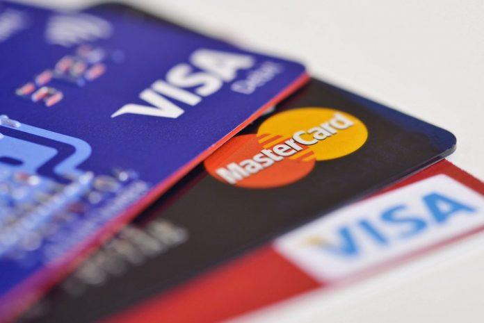 como-establecer-credito-con-itin