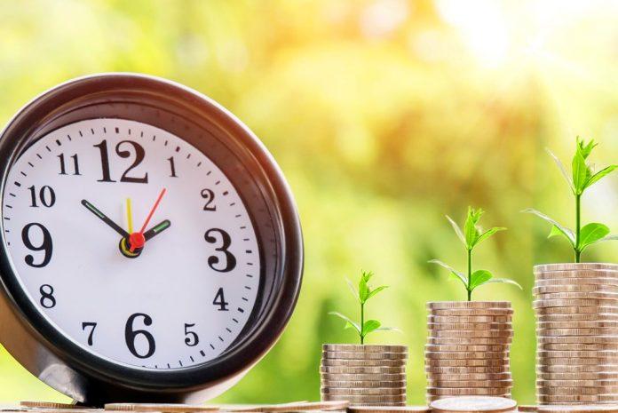 10-habitos-de-dinero-que-te-haran-mejorar