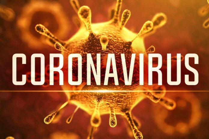coronavirus-mitos-aclarados-por-la-oms