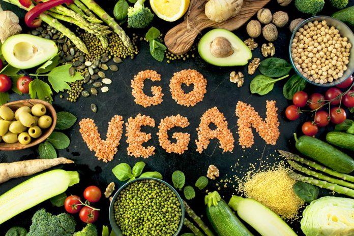 tips-cocinar-vegano-y-delicioso