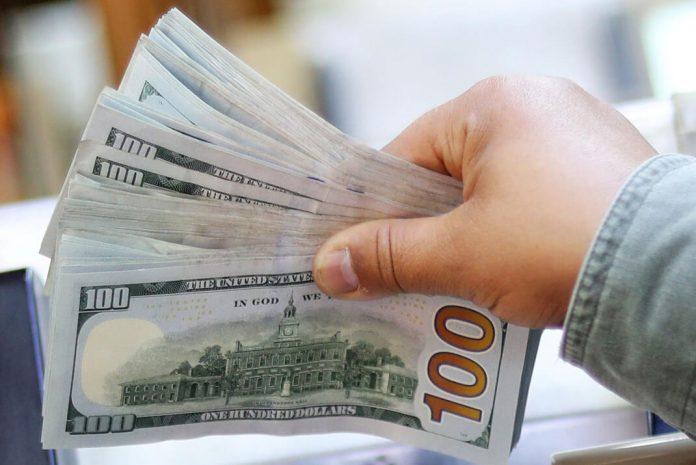 como-atraer-dinero-a-tu-vida