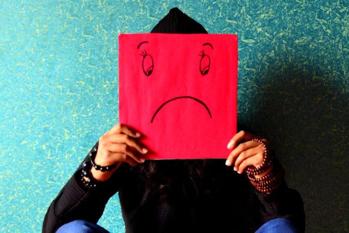 15-estrategias-superar-depresion