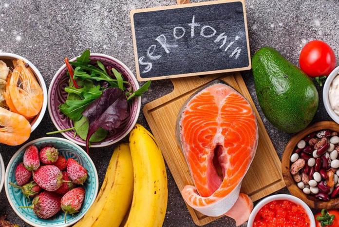 alimentos-con-serotonina-la-hormona-de-la-felicidad