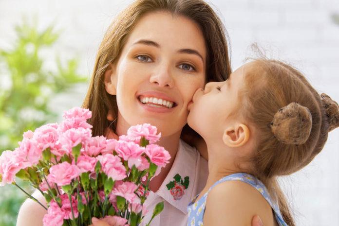 felicidades-todas-las-madres