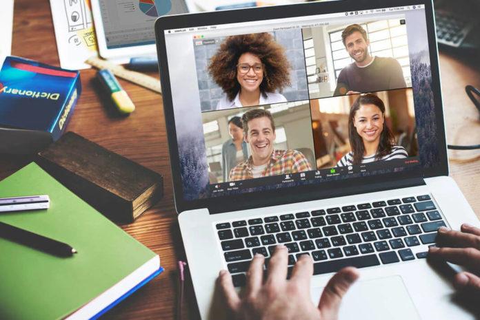 las-mejores-apps-para-videollamadas-webinar