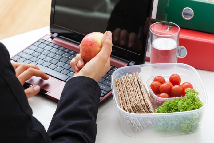ley-sobre-lunch-y-descanso-en-el-trabajo