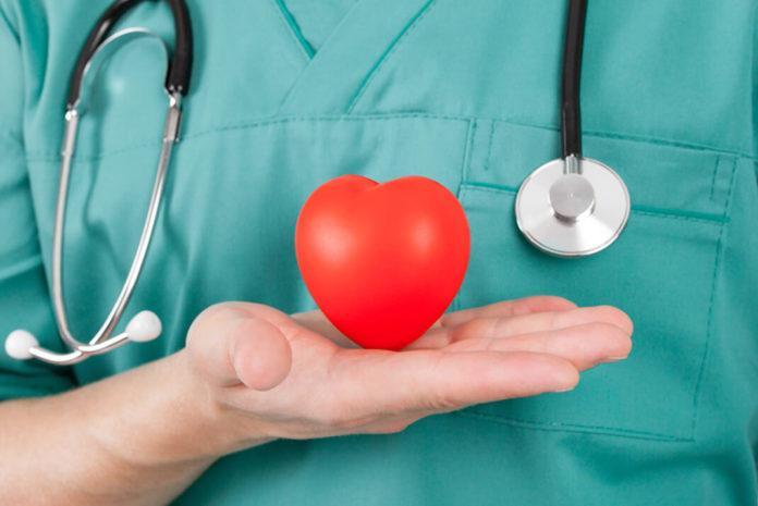 10-mitos-salud-revelados-por-medicos