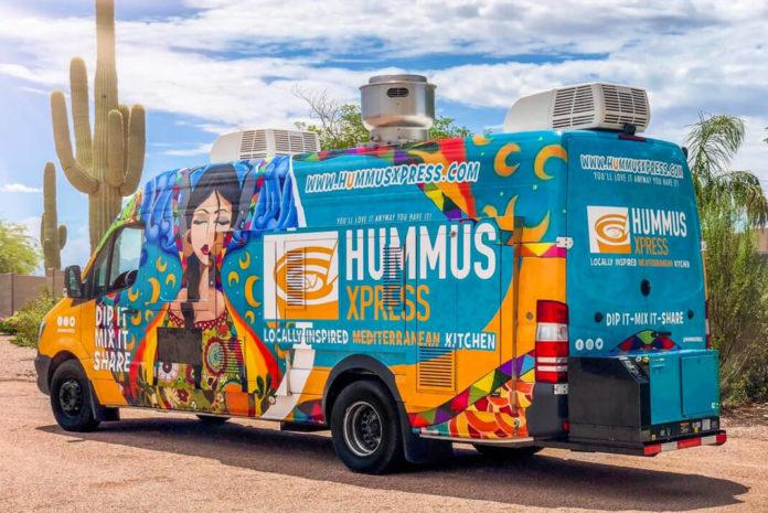 en-que-consiste-un-seguro-para-food-truck