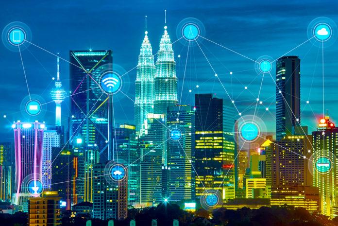 smart-cities-la-transformacion-digital-de-las-ciudades