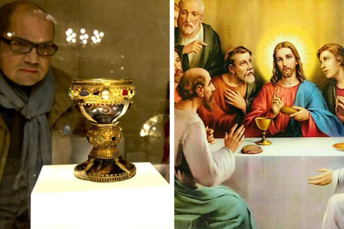 teorias-y-secretos-que-rodean-al-santo-grial