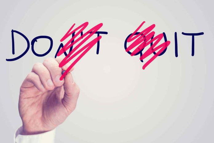 7-estrategias-motivacion-que-funcionan