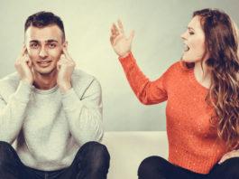 7 patrones de relación poco saludables