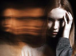 falsos-empaticos-personas-que-desconfiar