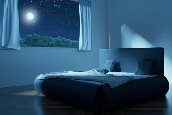 por-que-cuesta-dormir-con-luna-llena