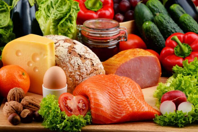 las-dietas-que-existen