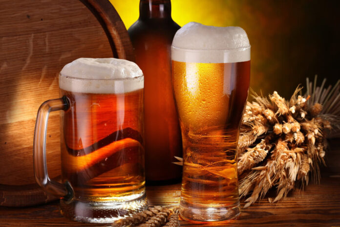 cerveza-bebida-muy-antigua