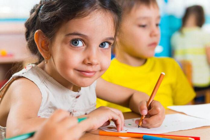 creencias-erroneas-educacion-hijos