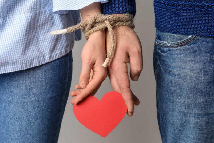 dependencia-emocional-vs-amor