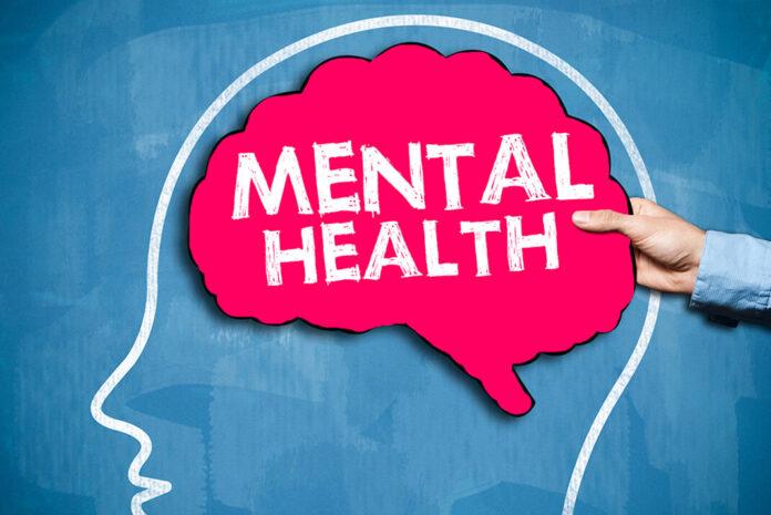 senales-para-ocuparte-salud-mental